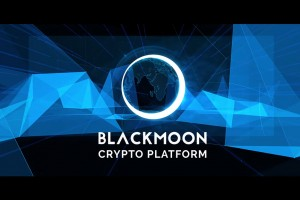 Blackmoon Crypto