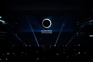 Blackmoon Crypto by Oleg Seydak and Ilya Perekopsky