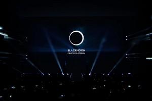 Blackmoon Crypto by Oleg Seydak and Ilya Perekopsky